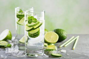 air lime